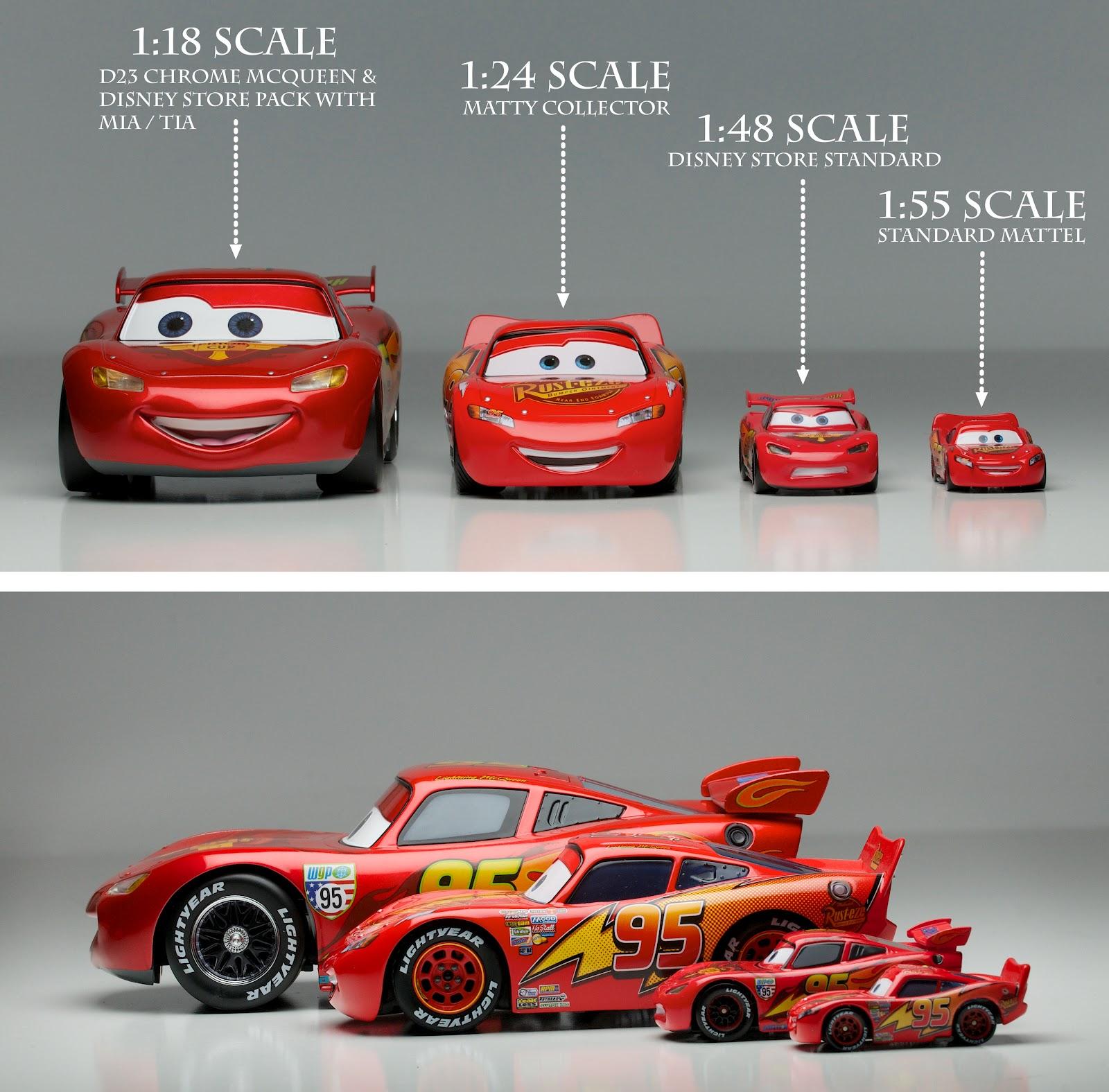 box shaped cars