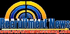 Recruitment 2014