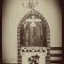 Chrzest święty Adama