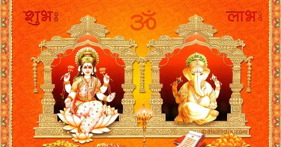 Diwali diya pooja thali rangoli decoration ideas pictures for Aarti thali decoration ideas for ganpati