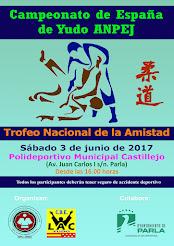 Cto. España 2017