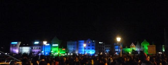 foto 62 - Willemstad, 26 augustus 2012