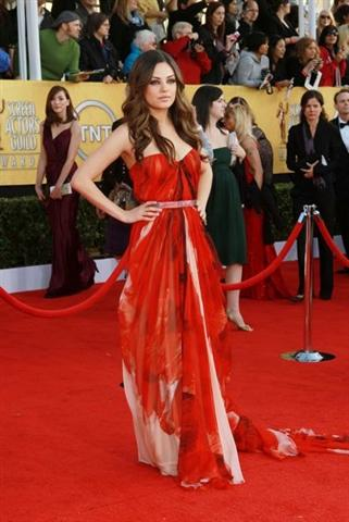 top-12-red-carpet-moments-of-2012