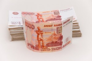 Автокредит ПТС - советы 29 503 адвокатов и юристов