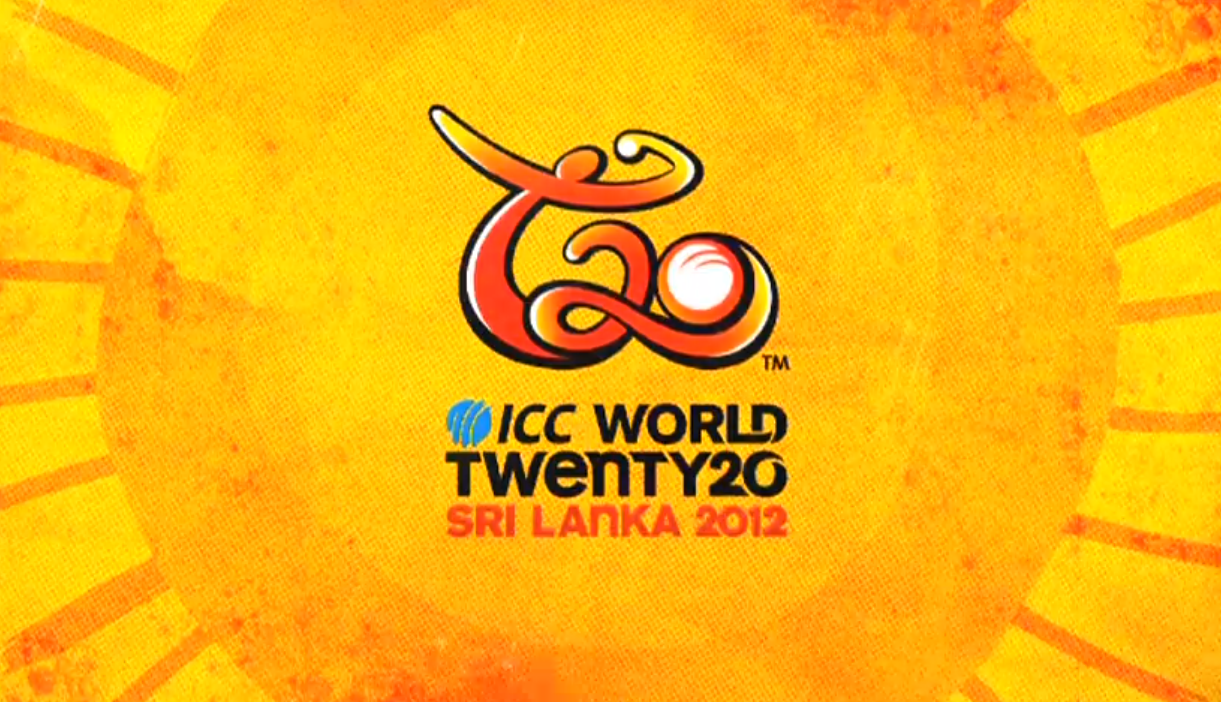 t20 world cup On 24th september 2007, a young india lifted the maiden icc world t20 trophy the fact that they defeated arch-rivals pakistan to do so made the moment even sweeter for indian cricket fans sachin.