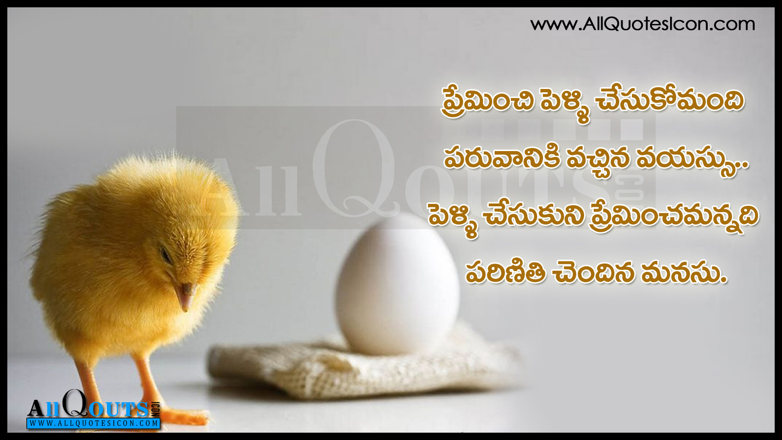 awesome telugu life quotes and images best sayings and