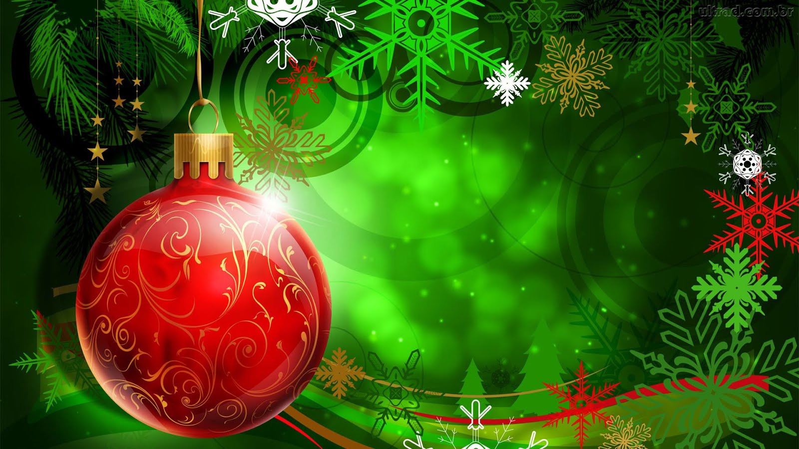 Bom Natal
