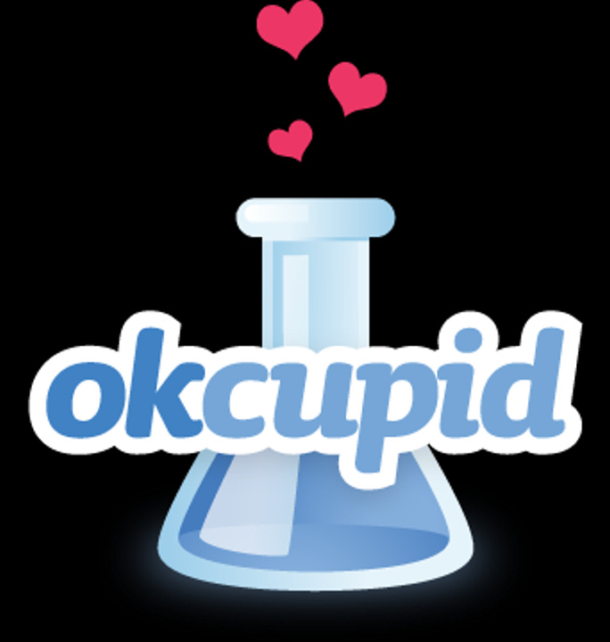 online dating okcupid
