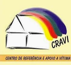 CRAVI Campinas