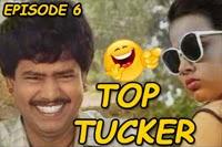 Top Tucker 02-04-2015 Vivek, Meera – Comedy Tv Show – Episode 6