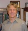 اعتناق الدكتور جيفري لانغ للإسلام