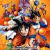 Dragon Ball Super Episode 1-4 Subtitle Indonesia
