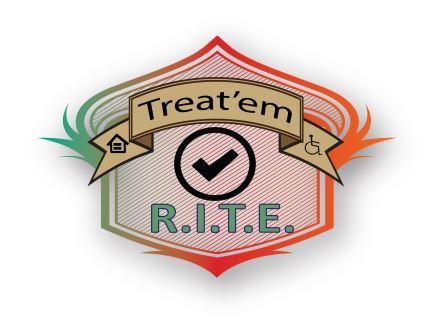 Treat'em R.I.T.E.