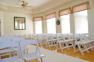 wedding chapel reno