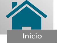 http://bibliocifpanxelcasal.blogspot.com.es/