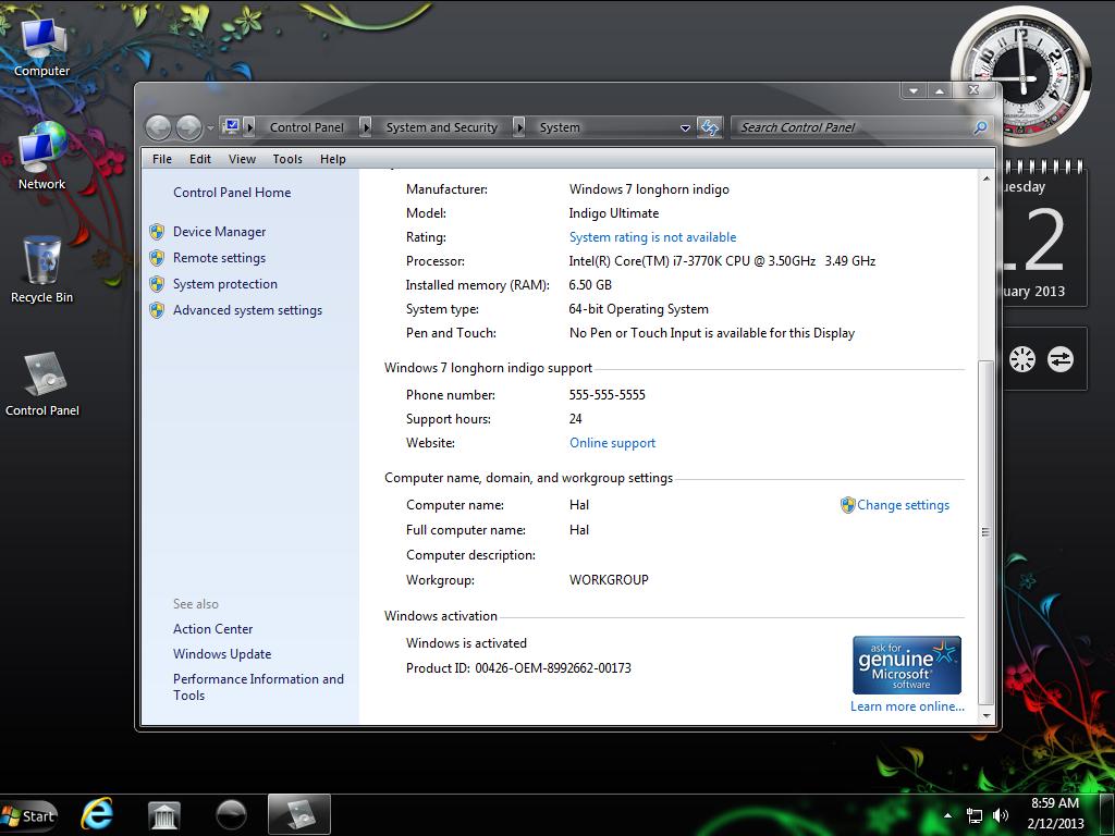 Fasm Для Windows 7 X64