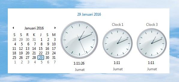 Hari Penting 29 Januari Di Berbagai Negara Yang Mimiliki Sejarah dan Peristiwa