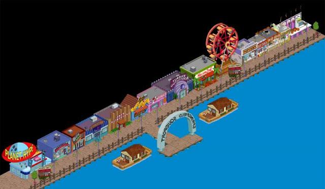puerto sprinfield-Torrejoncillo-androidtorrejoncillo