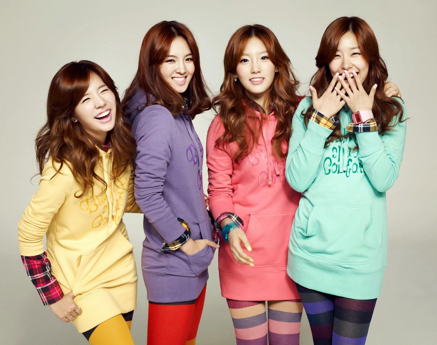 Girls latest style photo free