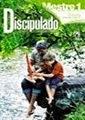 Discip/01