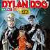 Anteprima: Dylan Dog Color Fest 12