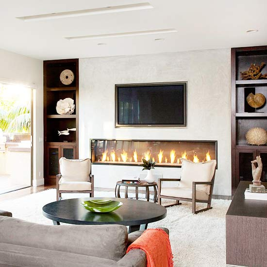 Living Room Decorating Ideas 2013 28+ [ modern living room design ideas 2013 ] | modern living room