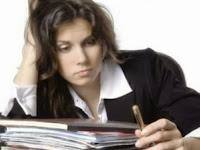 6 Hal yang Mengharuskan Anda Mencari Pekerjaan Lain