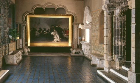 http://www.gardnermuseum.org