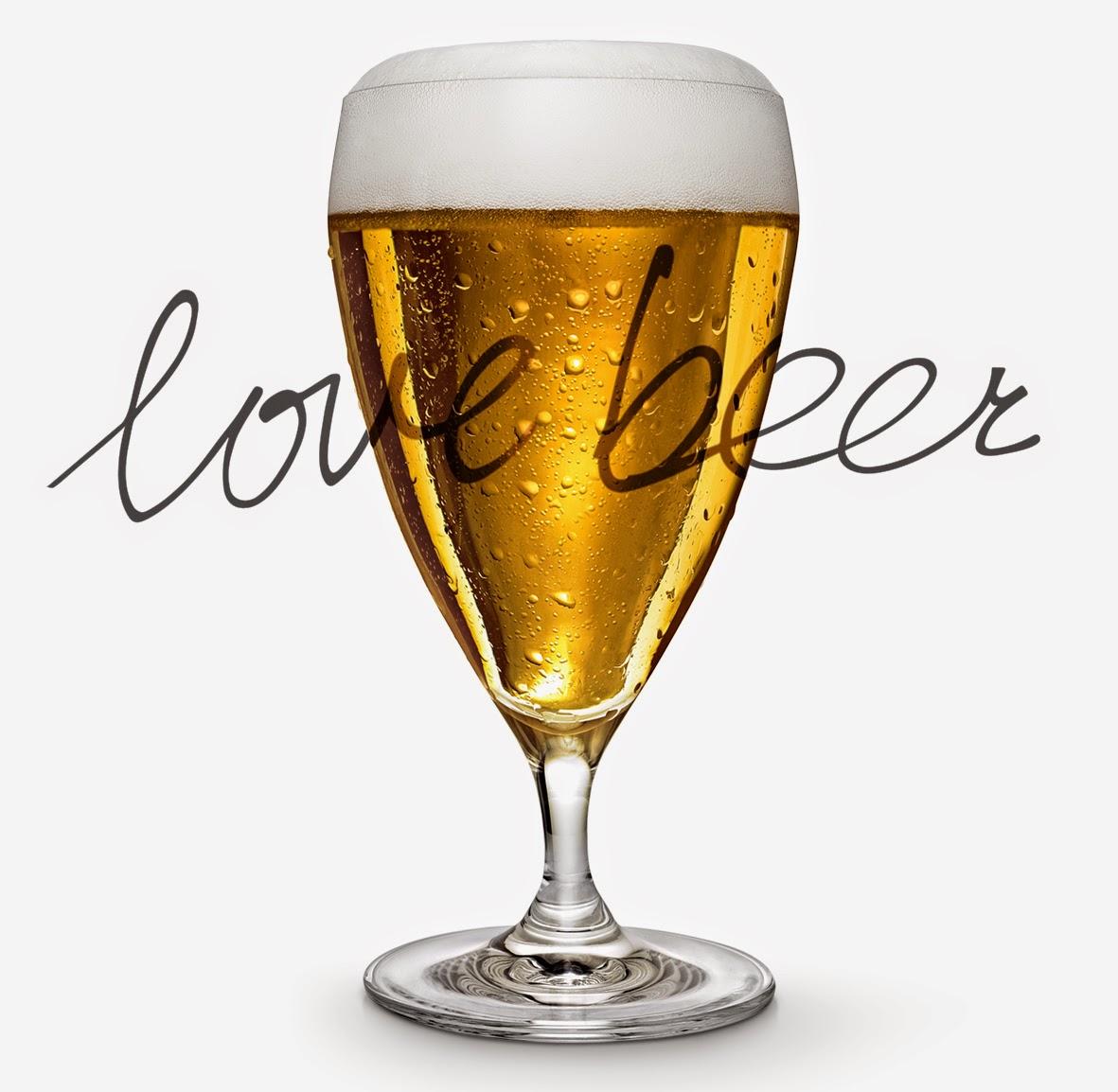Warsztaty Love Beer -Warszawa 26.03.2015