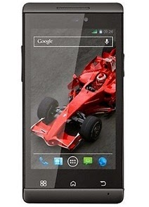 Xolo Q500S IPS Mobile