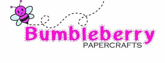 Previous Design Team Member Bumbleberry Papercrafts
