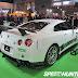 GT-R's at Tokyo Auto Salon : SpeedHunters