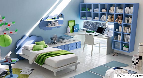 Excellent Child's Bedroom Furniture 577 x 316 · 39 kB · jpeg