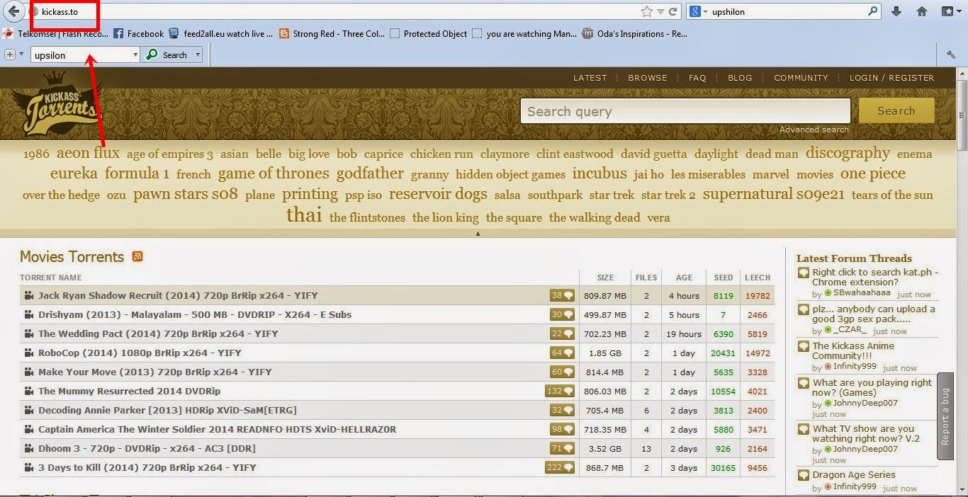 tonyohoho.blogspot.com - Worth and traffic estimation ...