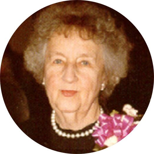 virginia henderson Virginia avenel henderson (november 30, 1897 – march 19, 1996) was an american nurse, researcher, theorist and author sourced [] the unique function of the nurse is to assist the individual, sick or well, in the performance of those activities contributing to health or its recovery (or to peaceful death) that he would perform unaided if he had the necessary strength, will or knowledge.