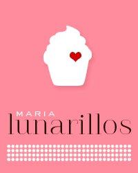 María Lunarillos