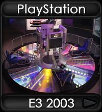 http://www.playstationgeneration.it/2014/06/playstation-e3-2004.html