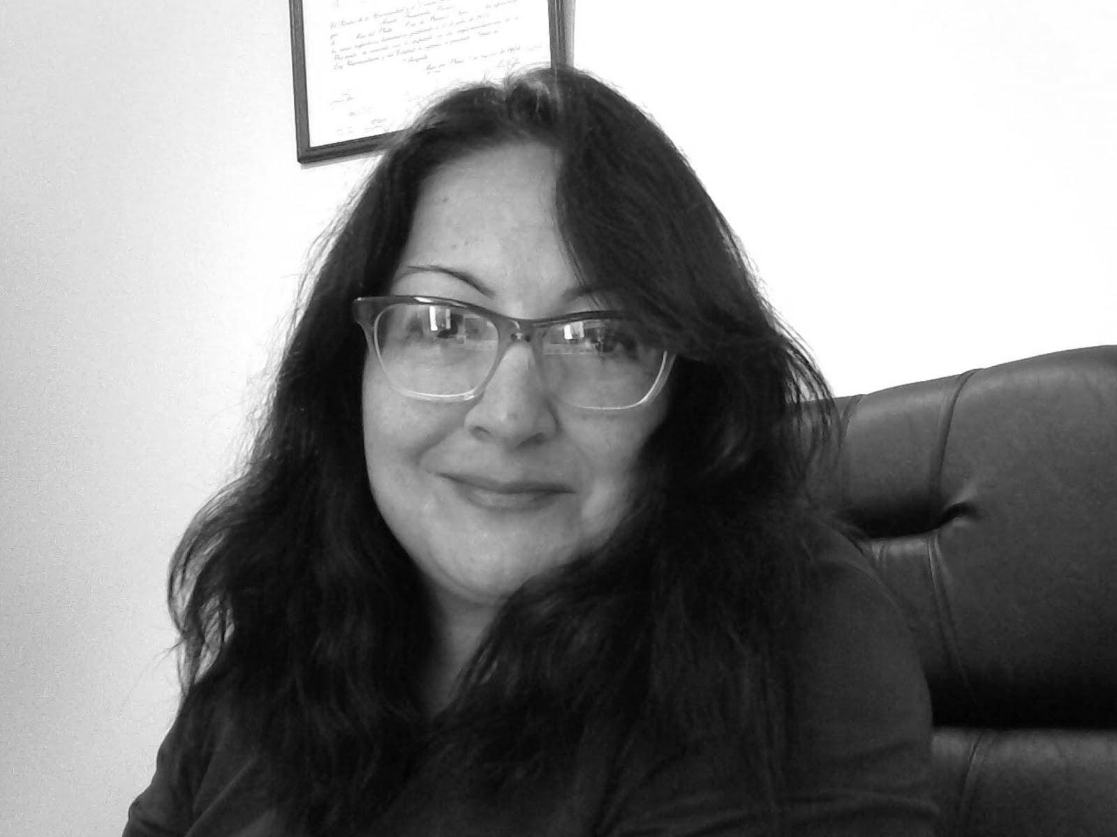 Dra. Fernanda Panizo