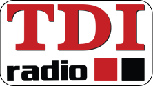 TDI Radio
