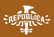 Republica Mix Jeans