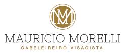 Mauricio Morelli Cabeleireiro Visagista - VISAGISMO - Salão em moema - cabeleireiro em moema