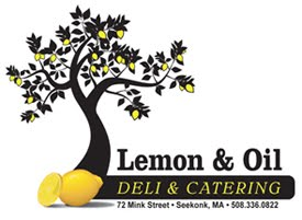Lemon & Oil Deli & Catering