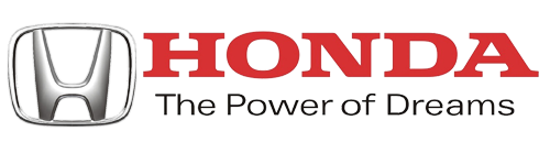 Harga Promo Sales Dealer Mobil Honda Tegal