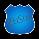 Reteaua Zeisim