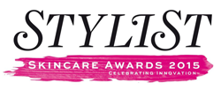 Stylist Skincare Awards 2015 open for entries