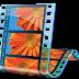 تحميل برنامج موفي ميكر movie maker
