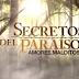 """El remake de """"Maldición del Paraíso"""" se estrena en MundoFOX"""