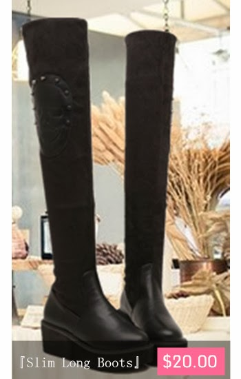 http://www.wholesale7.net/vogue-style-montage-rivet-design-wedge-heel-slim-long-boots-in-black_p118385.html