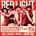f(x) - Red Light [Album] (2014)