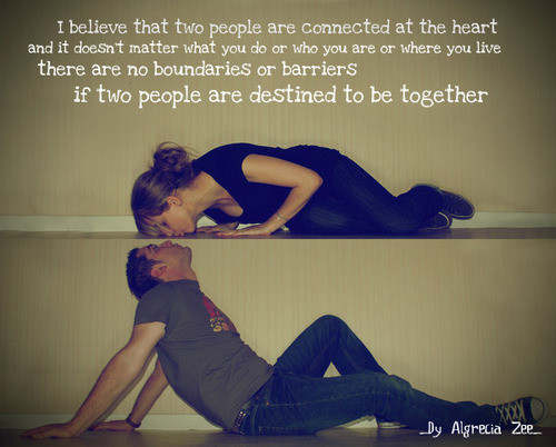 Amazing Cute Love Couple Tumblr Quotes 500x402 ? 57 kB ? jpeg